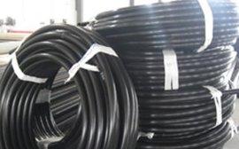煤矿用PE管(Φ32-Φ450)