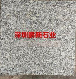 沙漠深圳石材-金大理石-家装石材石料直销