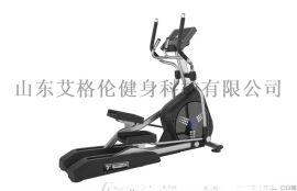 健身房橢圓機,太空漫步機