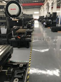 全新850数控加工中心 CNC数控铣床850