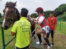 深圳骑马的地方有
