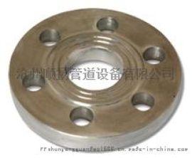 不锈钢平板法兰 316L不锈钢平板法兰生产厂家