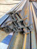 上海Q345B专业T型钢生产厂家30*30*4