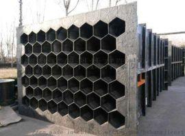 导电玻璃钢阳极管 拉挤阳极管
