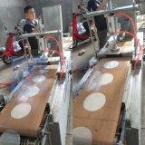 卤肉卷饼机 全自动饼机生产厂家
