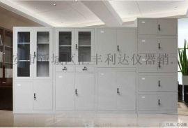 西安哪里卖铁皮柜文件柜档案柜13772489292