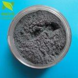 硅化钛TiSi2、高纯纳米硅化钛、超细硅化钛