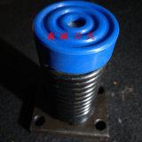 供应4*2500/6*3200型剪板机压料缸