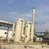 填料吸收塔(新安江工业泵)
