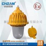 粉塵內場防爆燈 (BFC8130)鐵路、鋼鐵、船舶