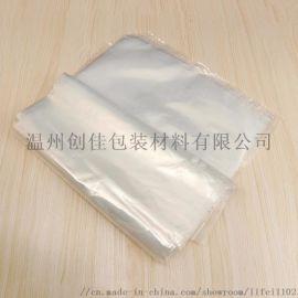 七层饲料发酵袋PAPE