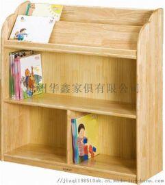 幼儿园橡木桌椅 手工游戏桌椅舒誉供应