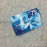 厂家直供rfid射频卡门禁ID卡复旦F08智能卡