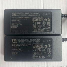 19v2.11a电源适配器 工控机电源适配器
