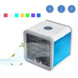 air cooler  冷风机