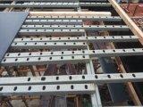 轮扣快拆式脚手架新型建筑模板支撑