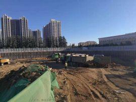 北京基坑支护加固/山体护坡加固/喷锚支护工程