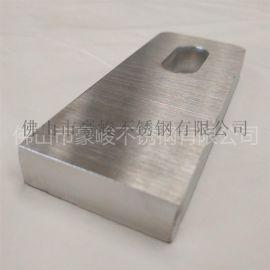 如何解决不锈钢激光切割加工件拐角处切割质量不佳的难题