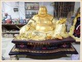 正圆佛像厂家,弥勒佛菩萨厂家,弥勒佛铜雕佛像厂