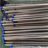 316精密管A269标准1/4仪表专用管