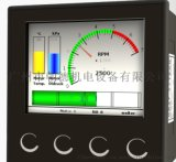 GRAF-SYTECO显示器AT3000C
