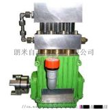 KAMAT高压柱塞泵
