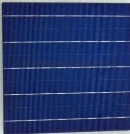 销售156.75/157各种规格的单多晶电池片