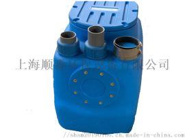PE污水提升设备上海直销
