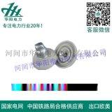 耳環懸式防污絕緣子XWP3-70