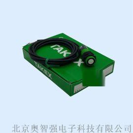 日本竹中通用模擬超聲波感測器 US-S25AN