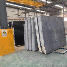 伯爵灰大理石板材、石立方石业厂家直销