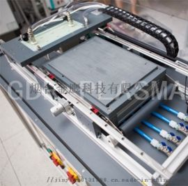 PLASMA玻璃专用等离子表面处理机