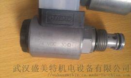 二位电磁阀WS16ZR01MCN230AG