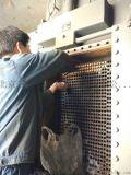 廠家直銷,專業製冷機維修