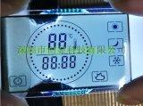 LCD液晶显示屏 温控器液晶显示屏