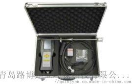 性能强劲的LB-T350手持式烟气分析仪