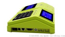 智能食堂管理系统YK620