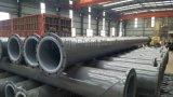 钢衬聚氯乙烯管钢  衬聚四氟乙烯管