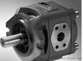 德国REXROTH力士乐齿轮泵