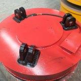 廢鋼廠吸盤  高品質耐高溫電磁吸盤