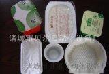 米线封口机,全自动盒(碗)式封口包装设备