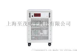 DC500KW開關電源測試