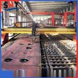 不锈钢激光切割加工件冲压件 按需求定制