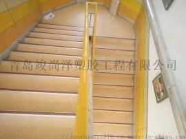 pvc篮球场地板-pvc弹性地胶施工-塑胶地板