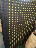 线缆 油管用塑料拖链 穿线尼龙拖链 型号规格全现货