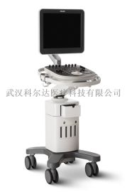 ClearVue850飞利浦彩超诊断仪