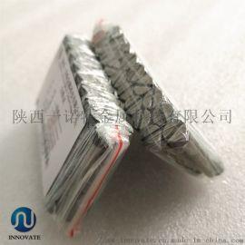 钼螺丝M6螺丝钼螺丝 陕西一诺特钼螺丝