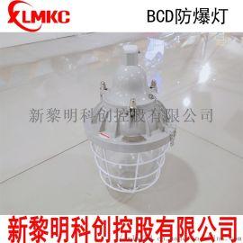 厂房专用BCD防爆灯/新黎明科创BCD200防爆灯