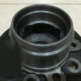 南昌菱智M3 菱智发电机配件报价