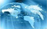 全球与中国民族食品市场现状及未来发展趋势